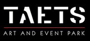 Taets Art and Event Park – Evenementenlocatie Amsterdam  – ZNSTD